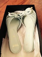 Bally Sandals , size 37