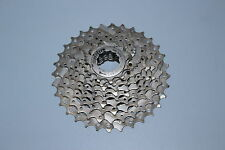SRAM 9 speed Bicycle Cassettes, Freewheels & Cogs