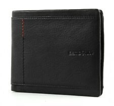 Samsonite Monedero Zenith Billfold 4CC + 2 Comp