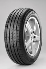 1 New Pirelli Cinturato P7 A/S Plus 95V Tire 2254518,225/45/18,22545R18