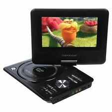 Unbranded DVD and Blu-ray Players