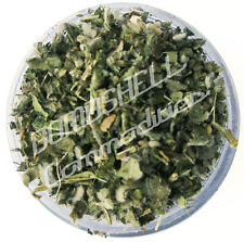 MARSHMALLOW Leaf Organic Cut/Sifted Wild-Crafted Herb 10 lbs. ON SALE!