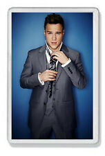 Olly Murs (The X-tra Factor) Fridge Magnet *Great Gift*