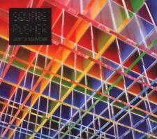 Squarepusher - Just A Souvenir NEW CD