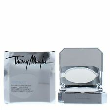 Thierry Mugler Teint Glacis Cooling Effect Compact - Foundation Empty Compact