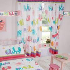 Articoli di casa e arredamento multicolori patchwork per bambini