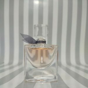 Lancome La Vie Est Belle Eau De Parfum Perfume 4ml/0.14oz New