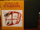MANCONI CARBONELL - I CATALANI IN SARDEGNA 1989 2/17