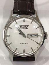 Tissot Visodate Automatic Men's Watch