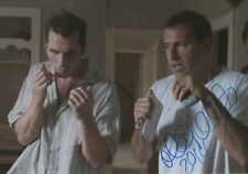 """David O. Russell """"The Fighter"""" Autogramm signed 20x30 cm Bild"""