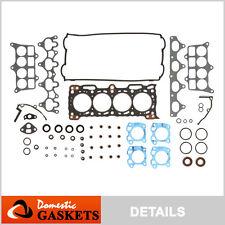 88-91 Honda Prelude 2.0L DOHC Head Gasket Kit B20A5