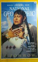 NATIONAL GEOGRAPHIC VOL.185 NO.6 (EN) JUNE 1994