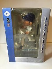SEATTLE MARINERS ICHIRO SUZUKI MLB BASEBALL 2006 PLATINUM SERIES BOBBLE HEAD
