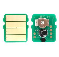 TN243, TN247 Chip for Brother HL-L3210/L3230/L3270 DCP-L3510/L3550 MFC-L3710CW