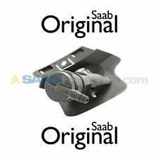 SAAB 9-5 LH Headlight Headlamp Washer Spray Head LEFT 2767674 OEM NEW 06-09