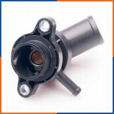 Thermostat pour Chevrolet Rezzo 1.6 107cv, D153O06 6886 JAPVTW05 20SKV057