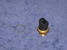Thermoschalter 100°/95° Opel C20XE C20LET Calibra Astra Vectra Kadett