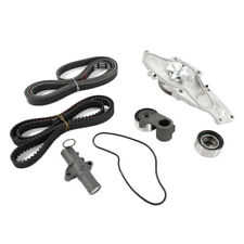 Timing Components For Acura TL For Sale EBay - 2006 acura tl timing belt