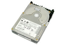 MAXTOR ATLAS 73GB U320 10K 80-PIN
