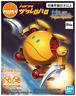 Bandai Spirits Gundam Build Divers #11 Zakrello Haro Haropla SD Model Kit USA