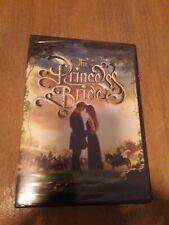 New listing The Princess Bride (Dvd, 2000)