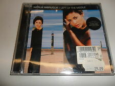 CD NATALIE IMBRUGLIA-left of the Middle