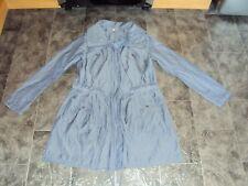 M & S Indigo Collection, Ladies Jacket Size 12