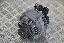 BMW E60 E61 E63 E64 E85 E86 E87 E90 E91 N52 Generator Lichtmaschine 7542529