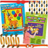 Pin The Tail on The Donkey Kids Childrens Birthday Party Games Pin The Tail Game