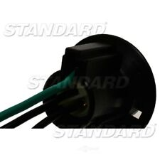 Tail Lamp Socket Standard S-600A