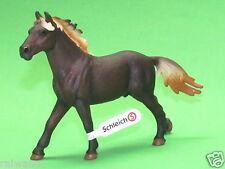 Schleich® World of Horses 13805 Pferd Mustang Hengst - Neuheit 2016