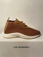 Nike Air woven Boot us 7 EUR 40 nuevo