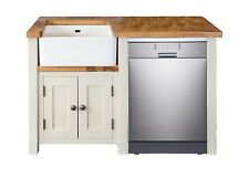 Free Standing Kitchen Sink Unit in Kitchen Units & Sets for ...