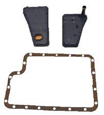 Auto Trans Filter Kit Wix 58967 NOS