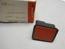 Honda NOS GL1200, GL1500, 1986-2000, Connector Holder, # 39242-MN5-000   k