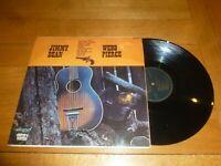 JIMMY DEAN - Webb Pierce - 1966 UK 10-track Vinyl LP