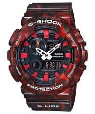 CASIO G-SHOCK GAX - 100 MB-4AER