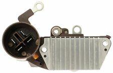 ACDelco E652 New Alternator Regulator