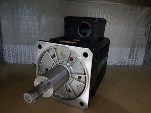 Baumüller DS 100-K Servomotor DS100-K   4,9kW Art.Nr.260438
