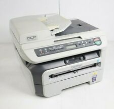 Brother DCP-7040 All-In-One Monochrome Laser Printer 14556 TPC Low Toner