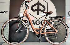 RB Elegance Lady City Bike