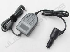 New Replacement 19V 4.74A 90W 5.5mm x 2.5mm DC Car Power Supply Adapter Charger