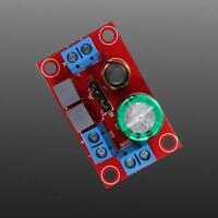 Höhen/Bass Einstellbarer Frequenzteiler Lautsprecher 2Wege HiFi-Crossover-Nett