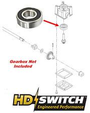 Toro Recycler Mower Gearbox Bearing 106-3955, 20111, 20110, 20094, 20007, 20012