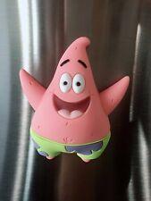 New SpongeBob SquarePants Patrick Star Magnet in stock
