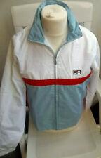 Weiße FILA Damen Fitnessmode günstig kaufen | eBay