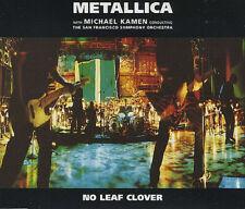 CD musicali metallici metal hard rock