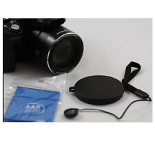 Front Lens Cap Cover For kodak PIXPRO Z5010 Digital camera protector Z 5010