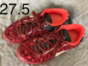 NIKE  NIKE Kobe 8 System Year of the Snake Red US9.5 No.2374
