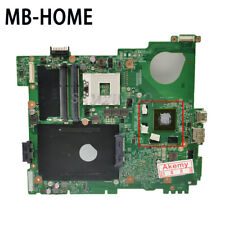 ForDELLInspiron15RN5110GT525Mmotherboard CN-0MWXPK10260-1HM67